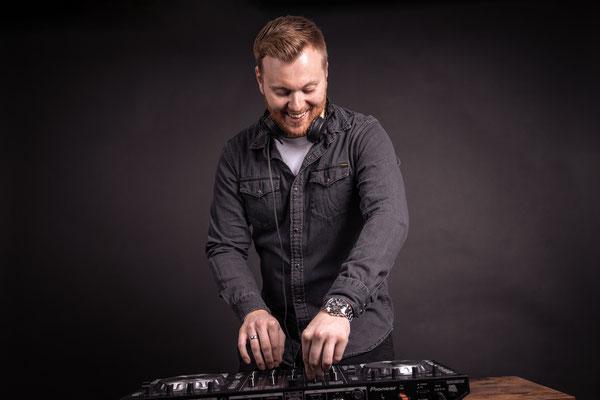 DJ Hochzeit Oldenburg