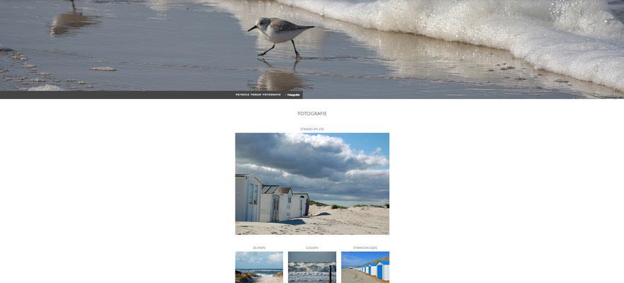 tureayfotografie.com