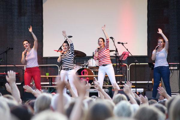 31.08.2019 Makrplatzspektakel Nidderau, Fotografin: Carina Jirsch