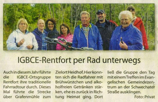 Stadtspiegel 07.10.2017