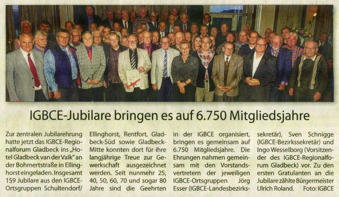 Stadtspiegel 14.11.2018