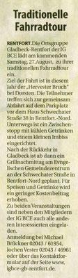 Stadtspiegel 24.08.2016