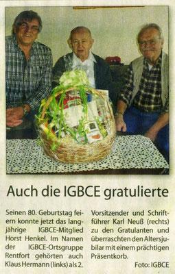 Stadtspiegel 06.02.2019