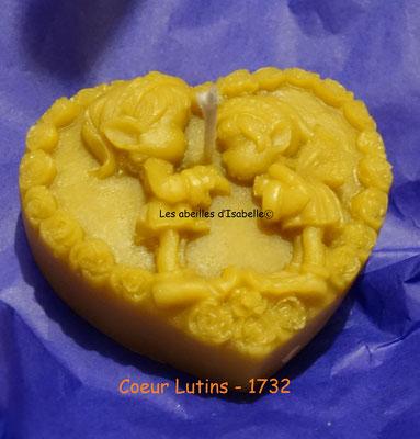 coeur lutins - 1732