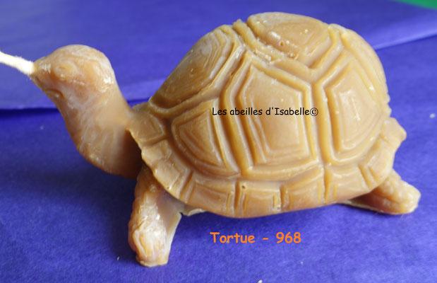 Tortue - 968