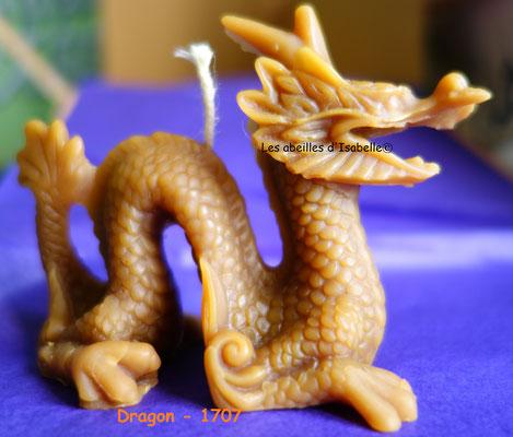 Dragon - 1707