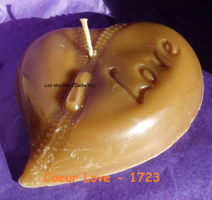 Coeur Love - 1723
