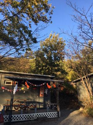 ACN赤城山オートキャンプ場