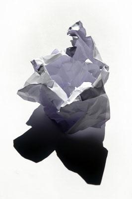 Mein weißes Papier #05