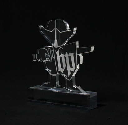 Boardplay Award