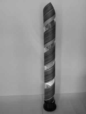 Acryltrophäe 91