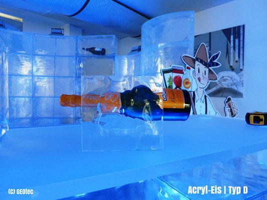 Acryl-Eis 4