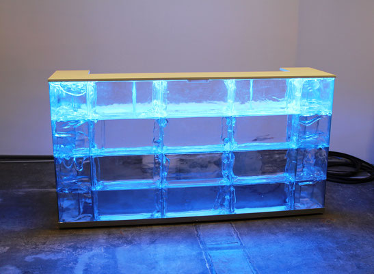 Eisbar 2 by GEOtec
