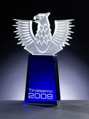 Tirolissimo Award