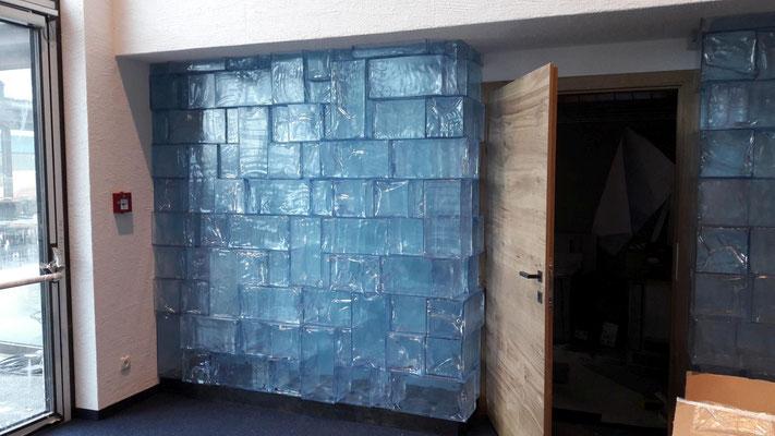 Eiswand (Kienpointner)