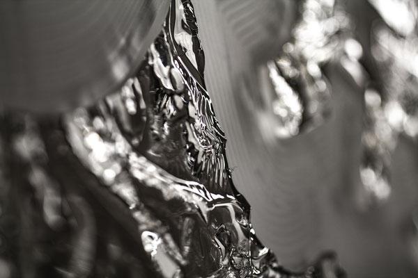 Acryl-Eis  (Ricola)
