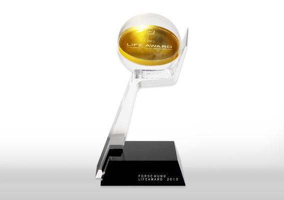 Life Award