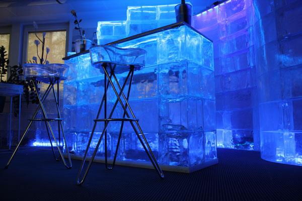 Eisbar 1