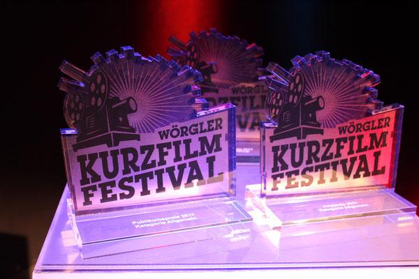 Wörgler Kurzfilmfestival