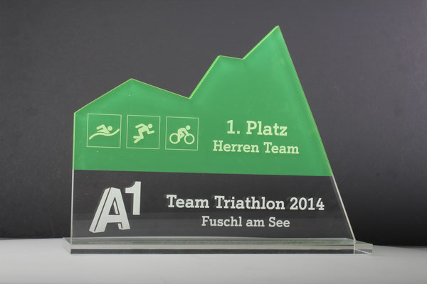 A1 Team Triathlon
