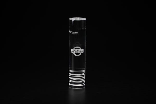 Award 112 (VOEST ALPINE)