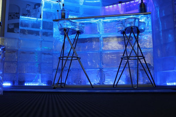 Eisbar 2 by GEOtec