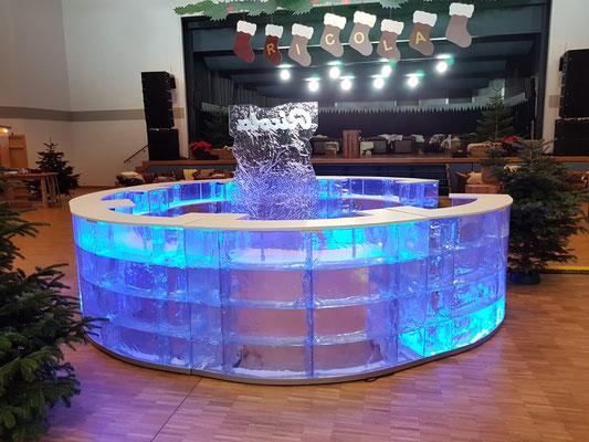 Acryl-Eis + Eisbar3 (Ricola)