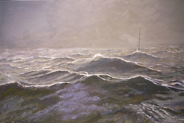 Storm, Carla Guit
