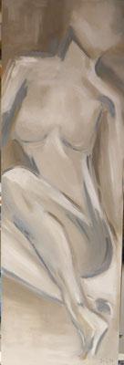 Figuur , Henriette Onderwater