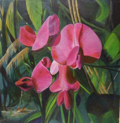 Bloemen Olga Ruijs