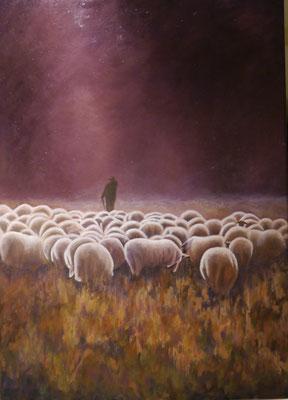 Herder, Jaqueline Stoter