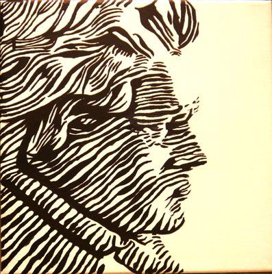 Beethoven, José van Diemen