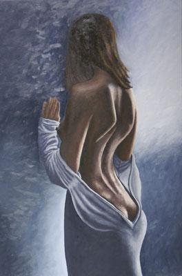 Rug, Jacqueline Stoter