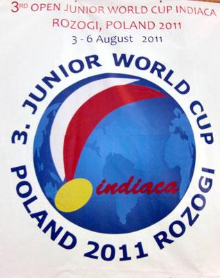 Worldcup Logo