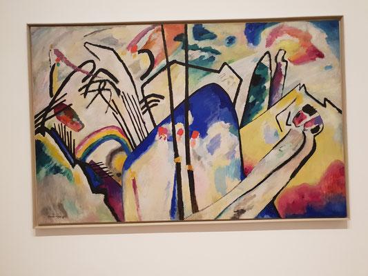 Paul Klee Ausstellung Düsseldorf