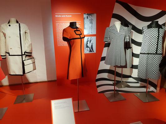 Cromford Textilmuseum Ratingen