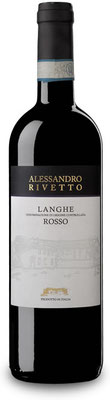 Langhe Rosso