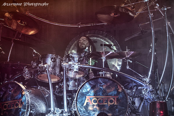SzeymourPhotography - Accept - EventZentrum Strohofer - Geiselwind - 19.01.2018