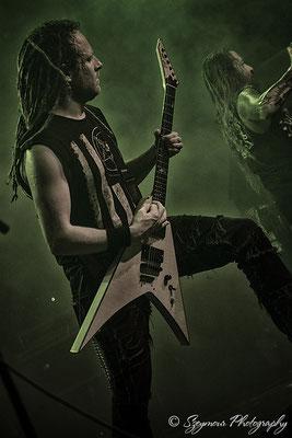 SzeymourPhotography - DevilDriver - Der Hirsch Nürnberg - 16.06.2017