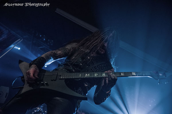 SzeymourPhotography - Necrophobic - Braincrusher - Hirschaid - 24.03.2018