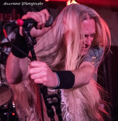 Szeymour Photography - Memoriam - Skullcrusher - Dresden - 24.02.2018