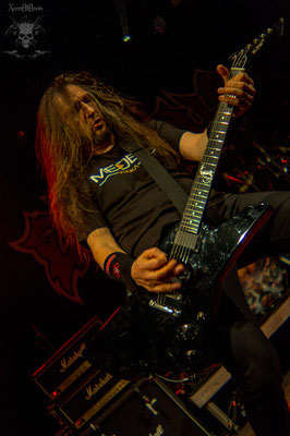 Szeymour Photography - Exodus - Battle of the Bays - Täubchenthal Leipzig - 10.11.2016