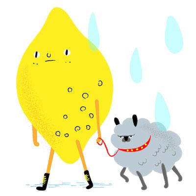 super lemon