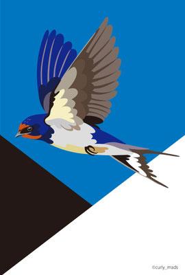 Estonia:Barn swallow