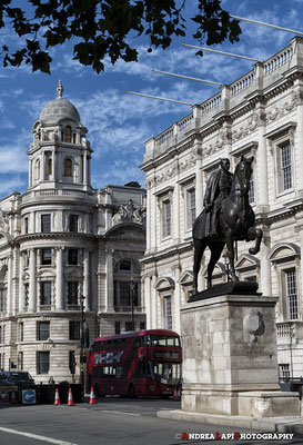 Inghilterra - London