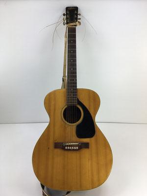 札幌ギター買取店NO1はプラクラ♪
