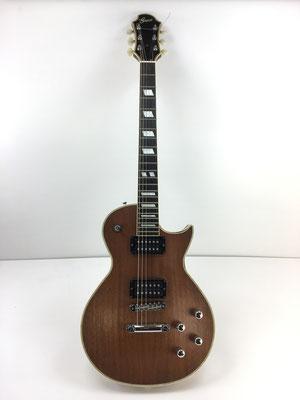 グレコギター買取ぷらくら東区本町店♫