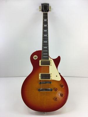 エレキギター買取は札幌プラクラへ♪