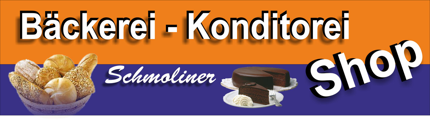 Banner Digitaldruck