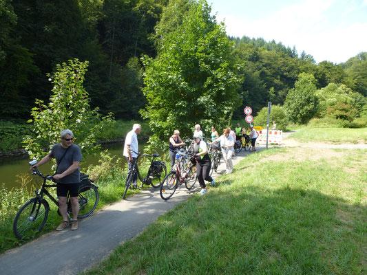 Lahnradweg (JW)